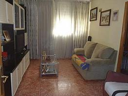 Petit appartement de vente à calle Castillo de Cullera, La Torre à Valencia - 329623218