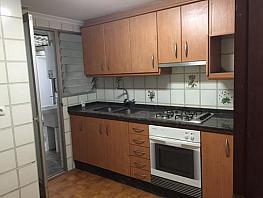 Piso en alquiler en calle Juan Fabregat, La Raïosa en Valencia - 333531487