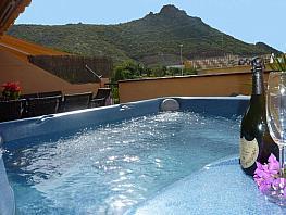 Foto - Dúplex en venta en calle Torviscas Alto, Adeje - 286303182