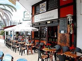 Foto - Local comercial en venta en calle Playa de Las Americas, Adeje - 286303452