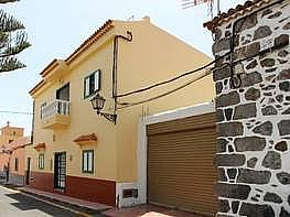 Foto - Casa en venta en calle Zona Centro, Arona - 286305654
