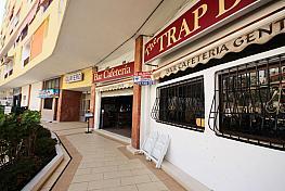 Foto - Local comercial en alquiler en calle Los Cristianos, Arona - 329269792