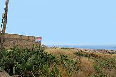 Baugrundstücke San Miguel de Abona