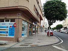 piso-en-venta-en-velazquez-puerto-del-rosario