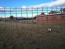 Terreno en vendita en calle Cañada, Valdetorres de Jarama - 125217272
