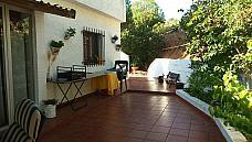 Tenuta rustica en vendita en calle Valdepielagos, Valdepiélagos - 158456357