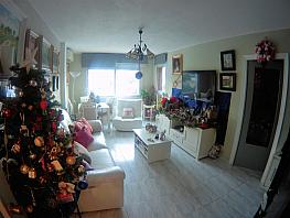 Appartamento en vendita en calle Las Plantas, Algete - 368649911