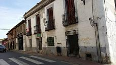 Solar en venta en calle Mayor, Casco Antiguo en Algete - 158482078