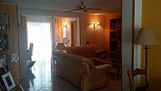Casa en vendita en calle Tesoro, Casco Antiguo en Algete - 190573059