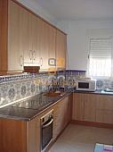 Casa pareada en venta en calle Arco, Huércal-Overa - 125871442