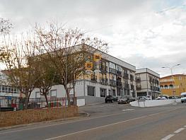 Wohnung in verkauf in calle Uruguay, Huércal-Overa - 274700568