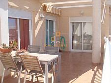 Wohnung in verkauf in calle Velezquez Montalban, Águilas - 126243175