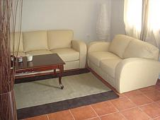 Wohnung in miete in paseo Alameda, Huércal-Overa - 140145611
