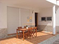 Casas en alquiler Huércal-Overa