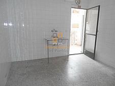 Piso en venta en calle Juan Ramon Jimenez, Huércal-Overa - 173452068