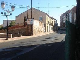 Foto 1 - Terreno en venta en Centro en Ávila - 306842318