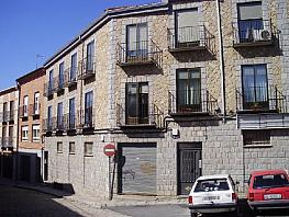 Foto 1 - Local en alquiler en San Nicolas en Ávila - 306842330