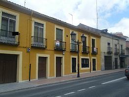 Wohnung in verkauf in Centro in Ávila - 306842369