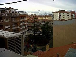 Dachwohnung in verkauf in Centro in Ávila - 306842435