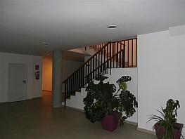 Foto 1 - Apartamento en venta en Bernuy de Porreros - 306842495