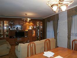 Wohnung in verkauf in Valle Ambles in Ávila - 306842924