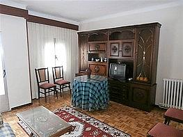 Wohnung in verkauf in Ávila - 306843131