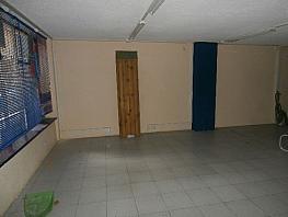 Foto 1 - Local en alquiler en Centro en Ávila - 306845360