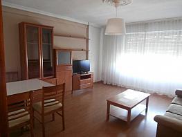 Foto 1 - Piso en alquiler en Centro en Ávila - 327847302