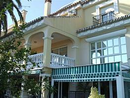 Villa (xalet) en venda Pedregalejo a Málaga - 289836032