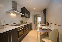 Foto 18 - Apartamento en venta en calle Aneto, Benalmádena - 289836944