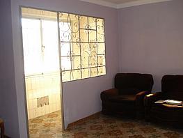Foto 1 - Local en alquiler en calle Los Millones, El Cónsul-Ciudad Universitaria en Málaga - 289858238