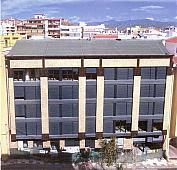 Pisos de obra nueva Málaga