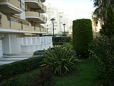 Piso en venta en calle Camp de Morvedre, Playa de Gandia en Gandia - 125918767