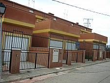 Xalet en lloguer opció compra calle Erustes, Carpio de Tajo (El) - 128658519