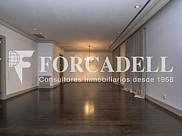 Dsc_4452 - Piso en venta en calle Gracia, Eixample dreta en Barcelona - 325460818