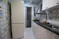 flat-for-sale-in-comte-güell-sant-ramon-in-barcelona
