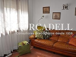 Doppelhaushälfte  in verkauf in calle Santa Marta, Palamós - 260862692