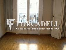 flat-for-sale-in-sepulveda-sant-antoni-in-barcelona