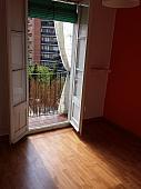 Logements Barcelona, El Clot
