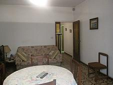 flat-for-sale-in-sant-gil-el-raval-in-barcelona