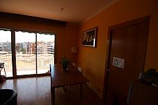 flat-for-sale-in-luca-sarria-in-barcelona-187029610