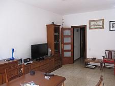 flat-for-sale-in-floridablanca-sant-antoni-in-barcelona