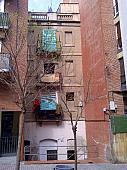 Pisos Barcelona, El Poble-sec