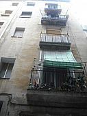 flat-for-sale-in-sant-pacia-el-raval-in-barcelona