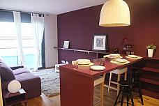 flat-for-sale-in-gran-de-sant-andreu-sant-andreu-de-palomar-in-barcelona-158627488