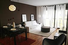 flat-for-sale-in-gran-de-sant-andreu-sant-andreu-de-palomar-in-barcelona-158627509