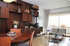 flat-for-sale-in-travesera-de-les-corts-la-maternitat-in-barcelona