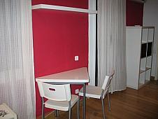 petit-appartement-de-vente-à-del-mar-la-barceloneta-à-barcelona