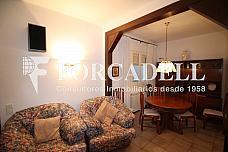 flat-for-sale-in-massens-vila-de-gracia-in-barcelona-173223013