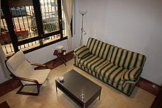 flat-for-sale-in-joan-daustria-el-poblenou-in-barcelona